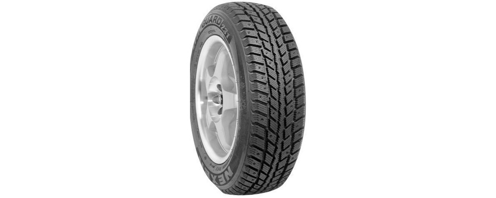 Roadstone WinGuard-231