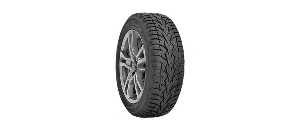 Toyo Ice Observe G3S SUV