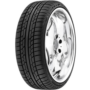 Achilles Winter 101x 205/60 R16