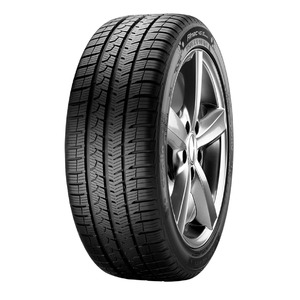 Apollo Alnac 4G All Season 215/60 R17