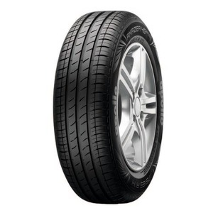 Apollo Amazer 4G ECO 155/70 R13
