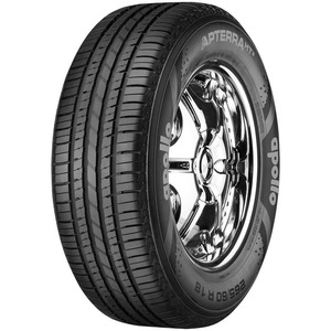 Apollo Apterra HT2 245/70 R16