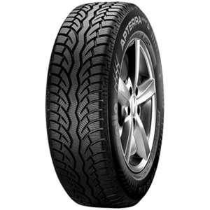 Apollo Apterra Winter 235/60 R18