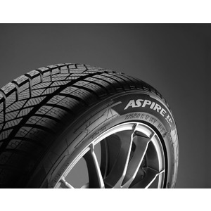 Apollo Aspire XP Winter SUV