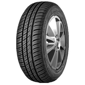 Barum Brillantis 2 225/60 R18