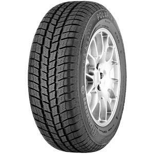Barum POLARIS 3 245/40 R18
