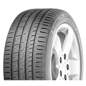Barum Bravuris 3 HM 245/45 R17
