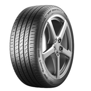 Barum Bravuris 5 HM 255/65 R16
