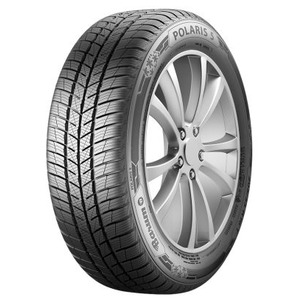 Barum Polaris 5 205/50 R17