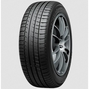 BFGoodrich Advantage 205/55 R16