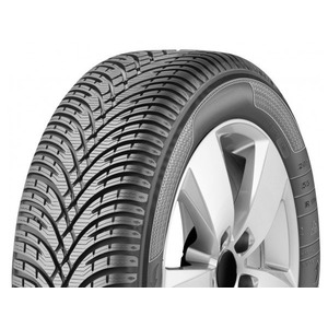 BFGoodrich G-Force Winter 2 215/55 R16