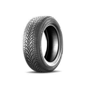 BFGoodrich G-Force Winter 2 205/50 R17