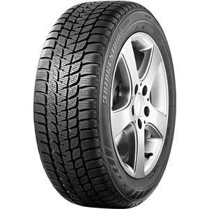 Bridgestone Weather Control A001 195/80 R15