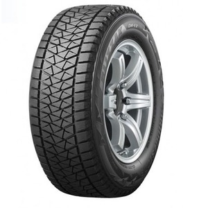 Bridgestone DM-V2 255/60 R17