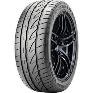Bridgestone Potenza Adrenalin RE002 235/45 R17