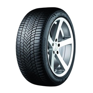 Bridgestone Weather Control A005 215/55 R17