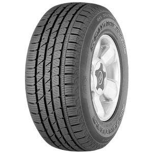 Continental CrossContact LX 255/70 R16