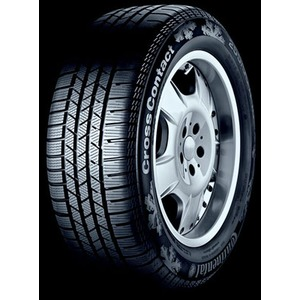 Continental CrossContact Winter 275/45 R19