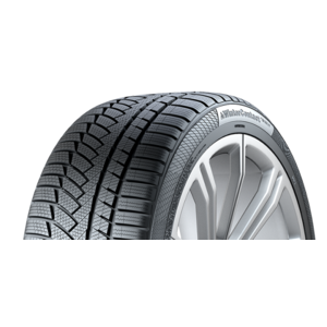 Continental WinterContact TS 850 P 215/45 R17