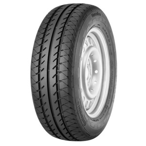 Continental Vanco Eco 215/65 R15