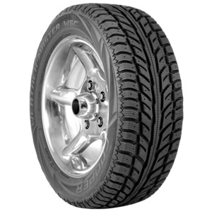 Cooper Weather-Master WSC 255/70 R16
