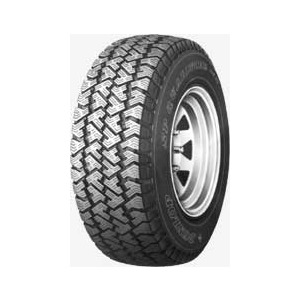 Dunlop SP QUALIFIER TG 20
