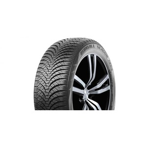 Falken Euroall Season AS210 235/55 R19