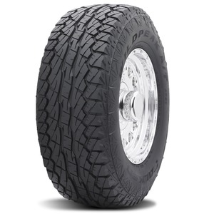 Falken Wildpeak AT 275/65 R17
