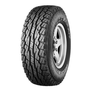 Falken Wildpeak AT01 245/70 R16