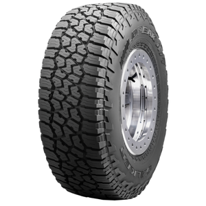 Falken Wildpeak AT3/W 265/60 R18