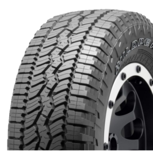 Falken Wildpeak AT3/WA 255/55 R19