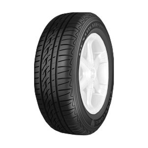 Firestone Destination HP 245/70 R16