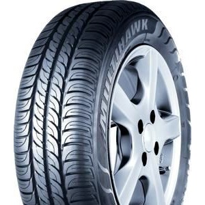 Firestone Multihawk 165/60 R14
