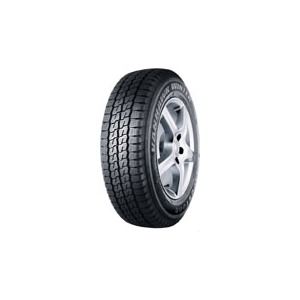 Firestone VANHAWK WINTER 205/65 R16