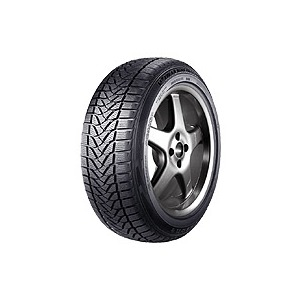 Firestone WINTERHAWK 165/70 R13