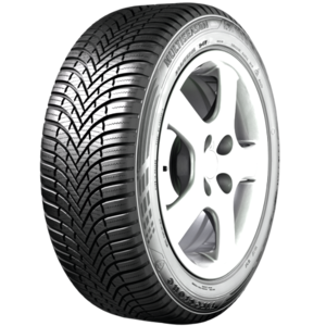 Firestone MultiSeason 2 185/65 R15