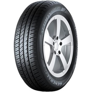 General Altimax Comfort 135/80 R13