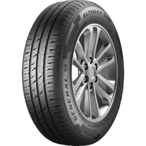 General Altimax One 185/60 R15