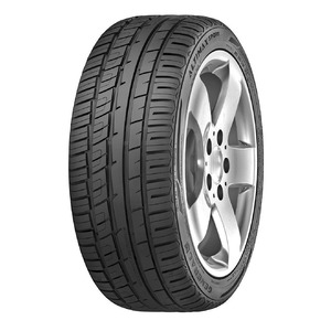 General Altimax Sport 275/40 R19