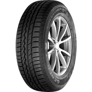 General Snow Grabber Plus 235/75 R15