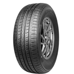 Goalstar CATCHGER GP100 165/70 R14