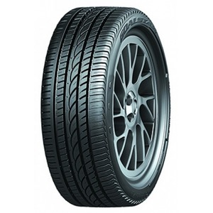 Goalstar CATCHPOWER 245/45 R17