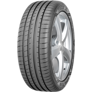 Goodyear Eagle F1 Asymmetric 3 245/40 R17