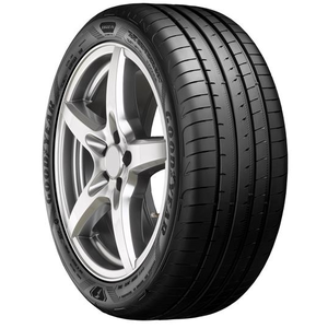 Goodyear Eagle F1 Asymmetric 5 255/40 R19