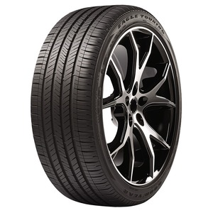 Goodyear Eagle Touring 275/45 R19