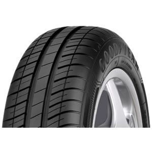 Goodyear Efficientgrip Compact (kisteher)