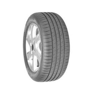 Goodyear Efficientgrip Performance 245/40 R18