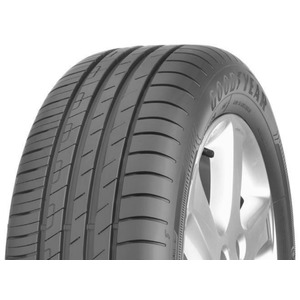 Goodyear Efficientgrip Performance 225/40 R18