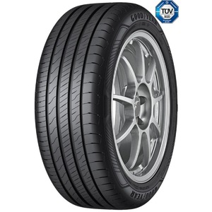 Goodyear EfficientGrip Performance 2 215/60 R17