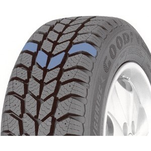 Goodyear Cargo Ultra Grip 225/75 R16